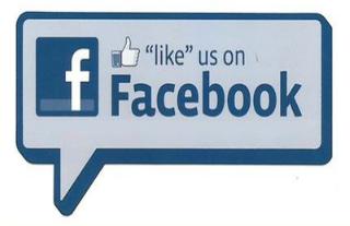 Cerca Stephy Calzature su Facebook