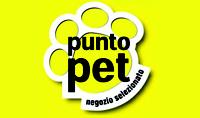 Punto Pet